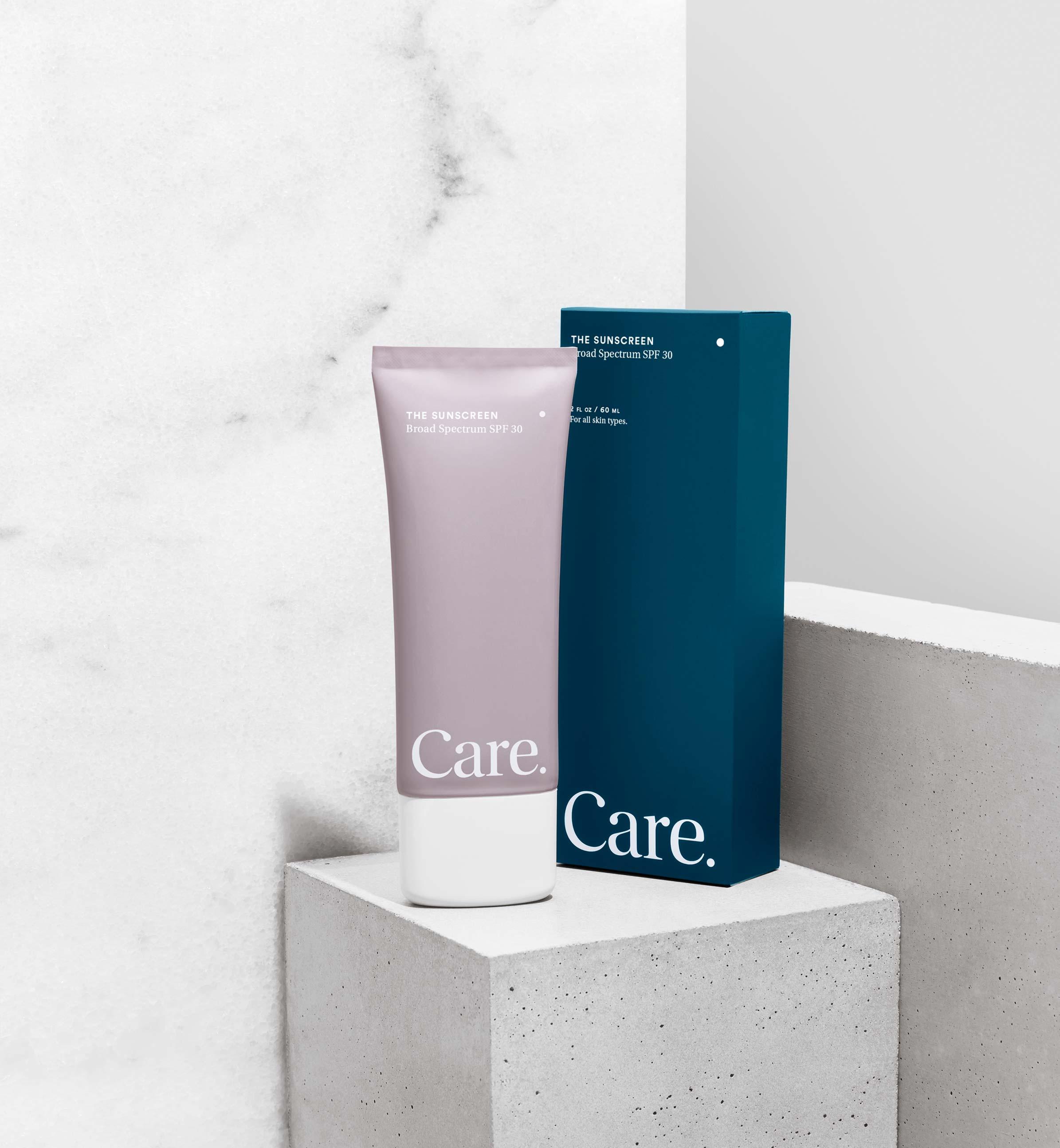 Care-Editorial-3