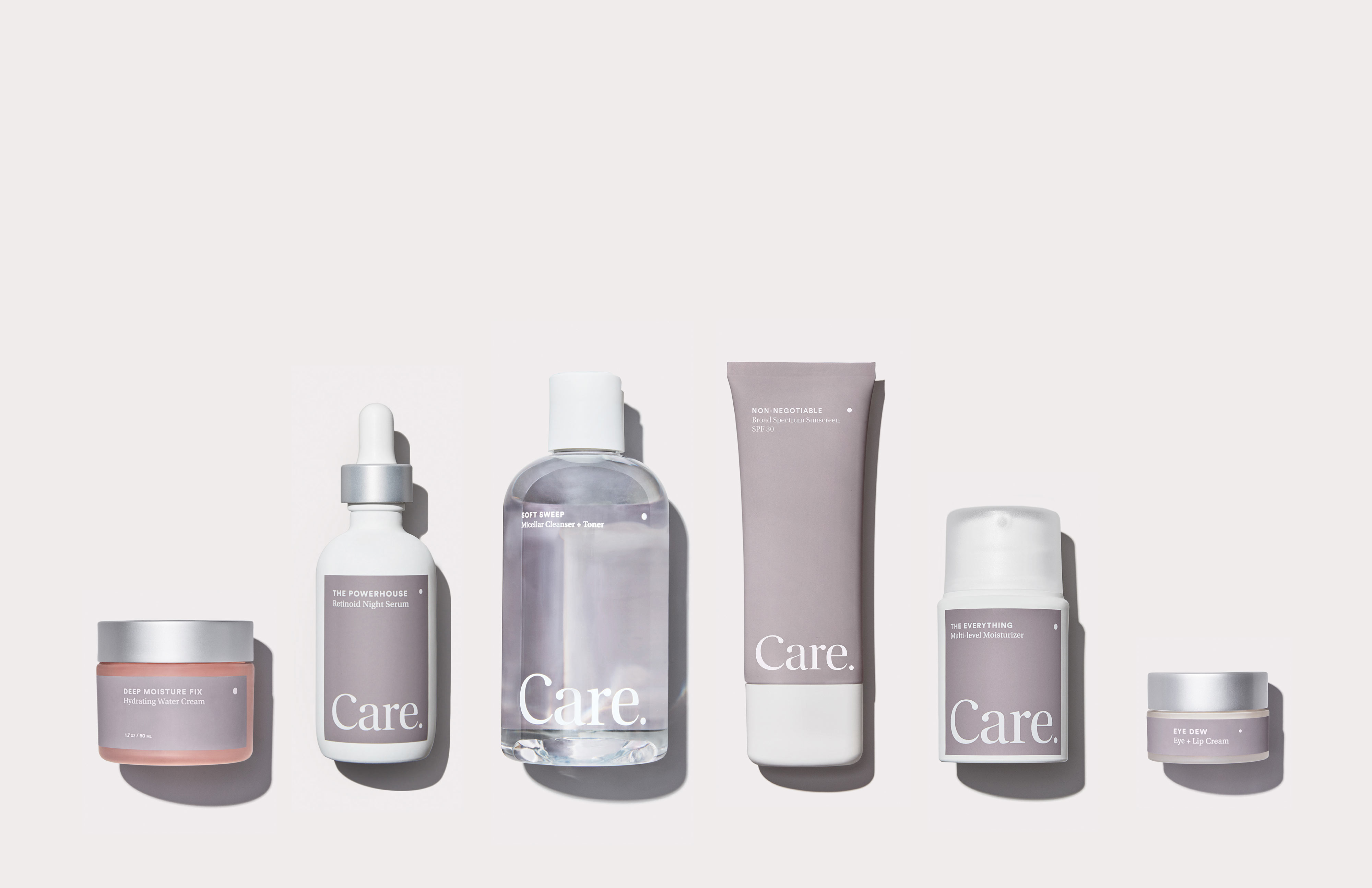 Products-Lined-Up