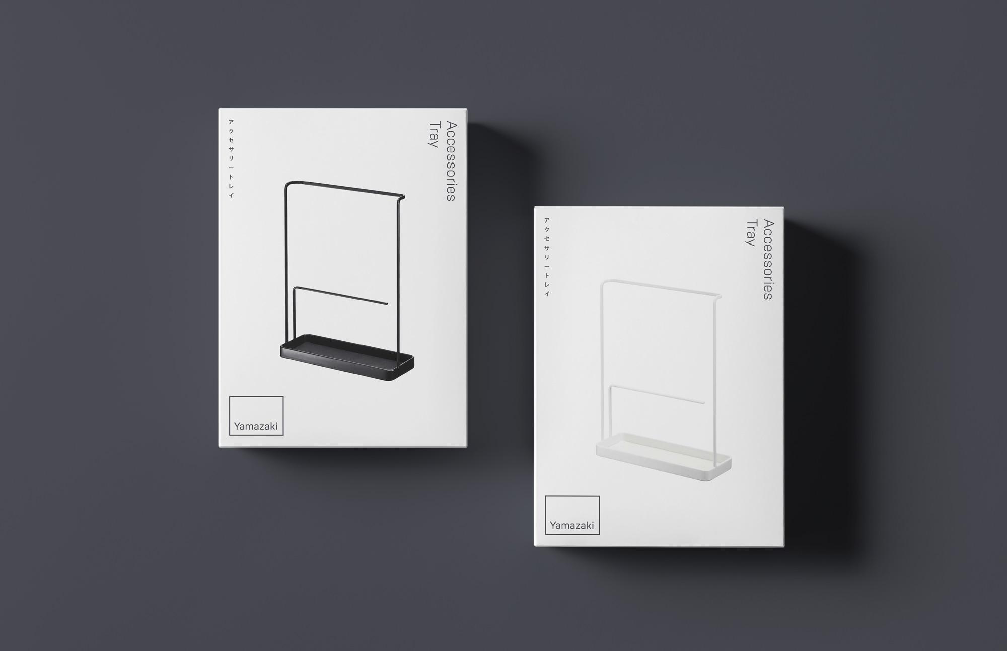 Yamazaki-Double-Box