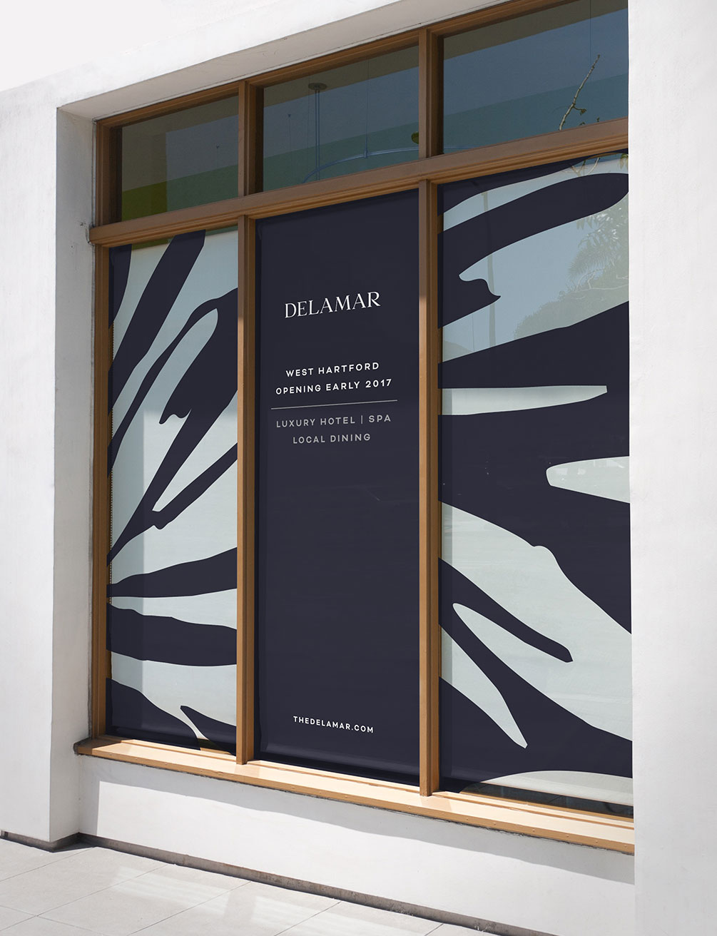 03-Delamar-Signage02