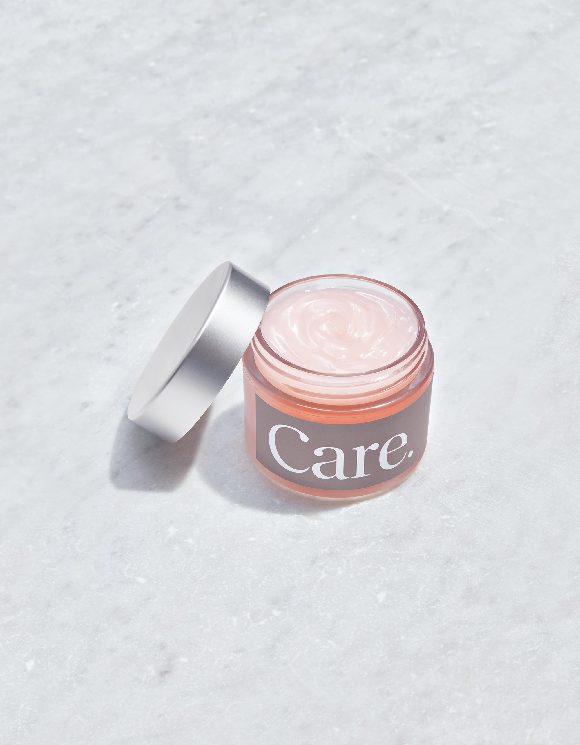 Care-Img2