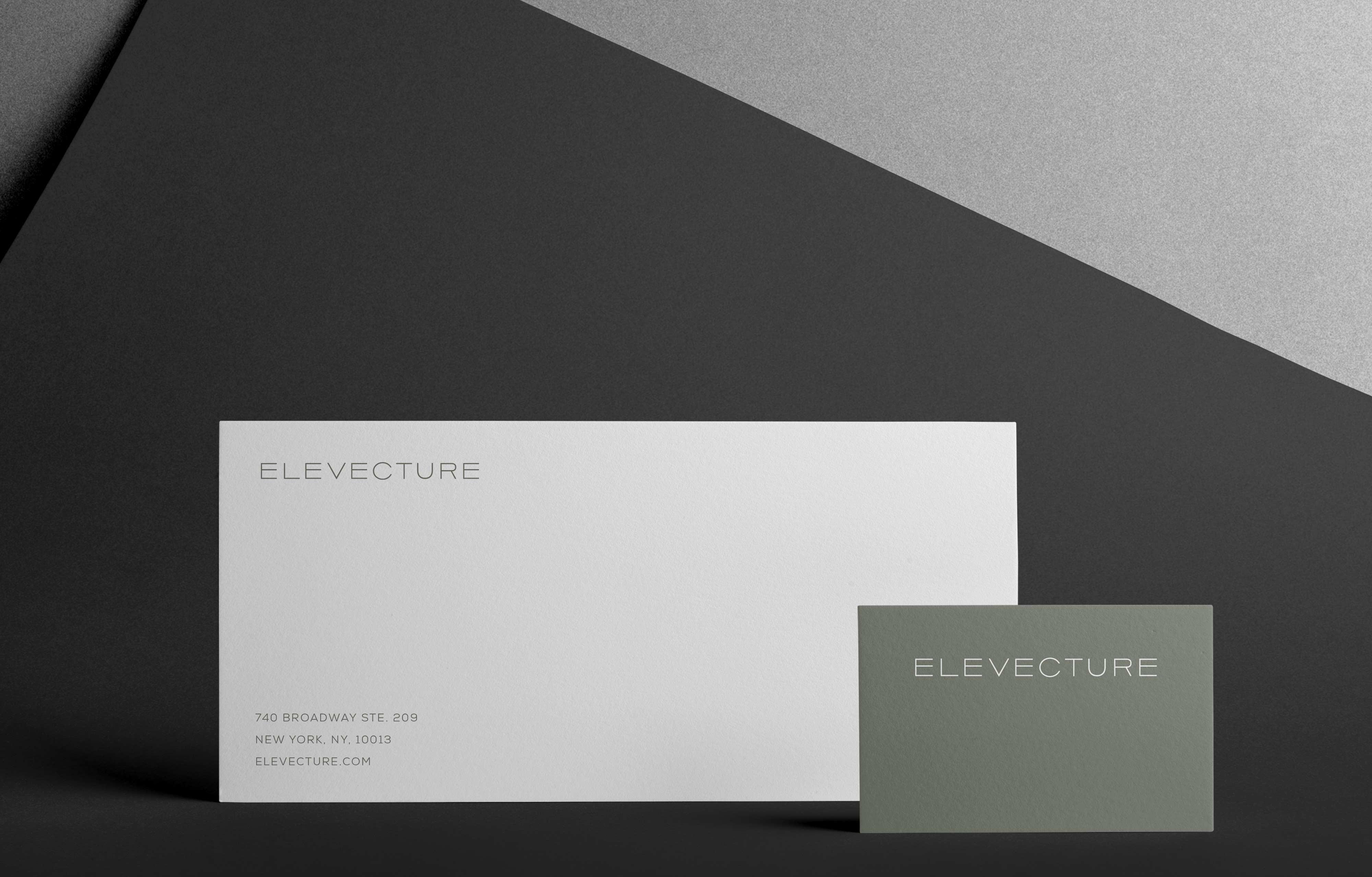 Elevecture-Cover-IMg1