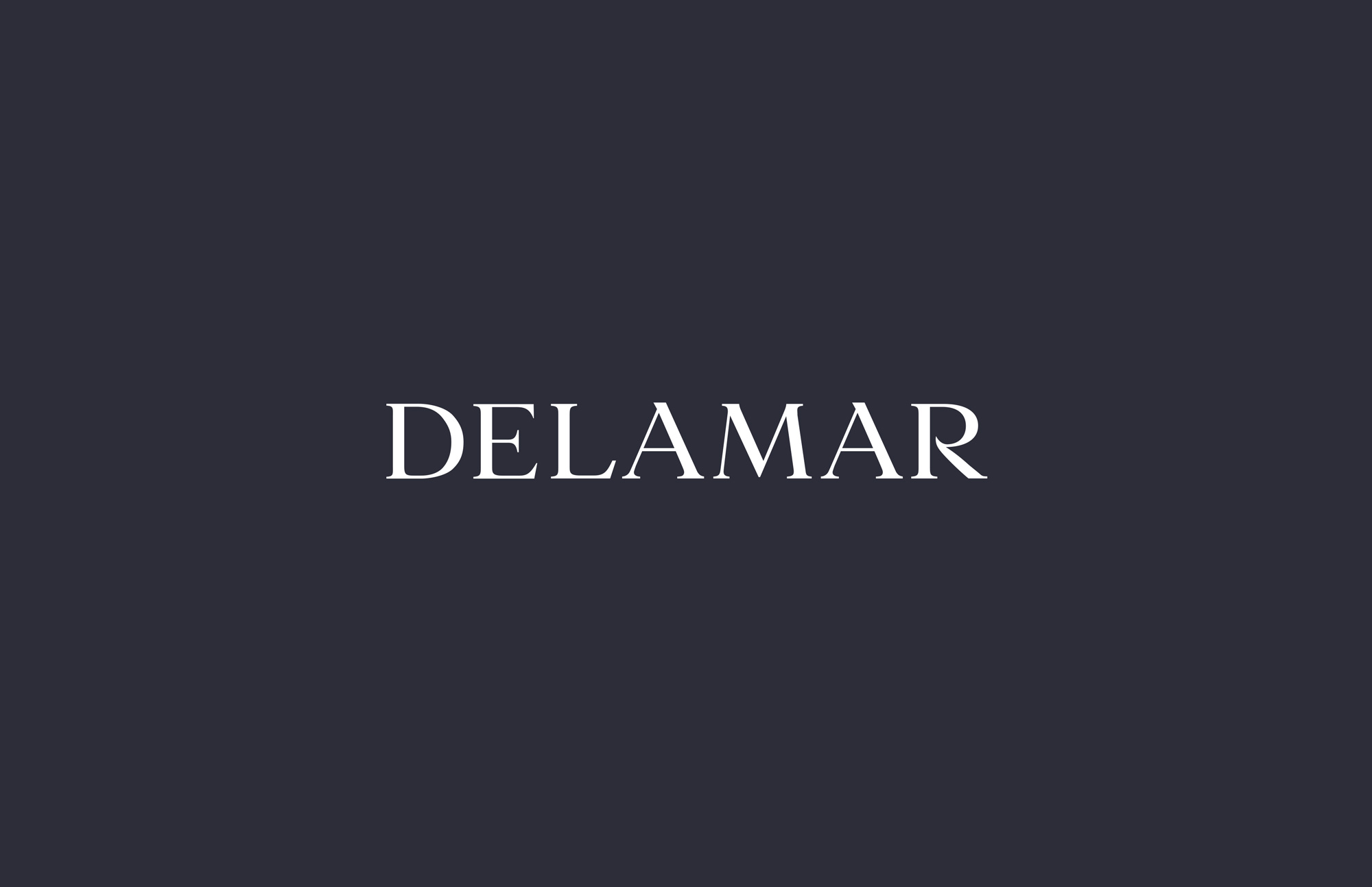 Logo-on-purp