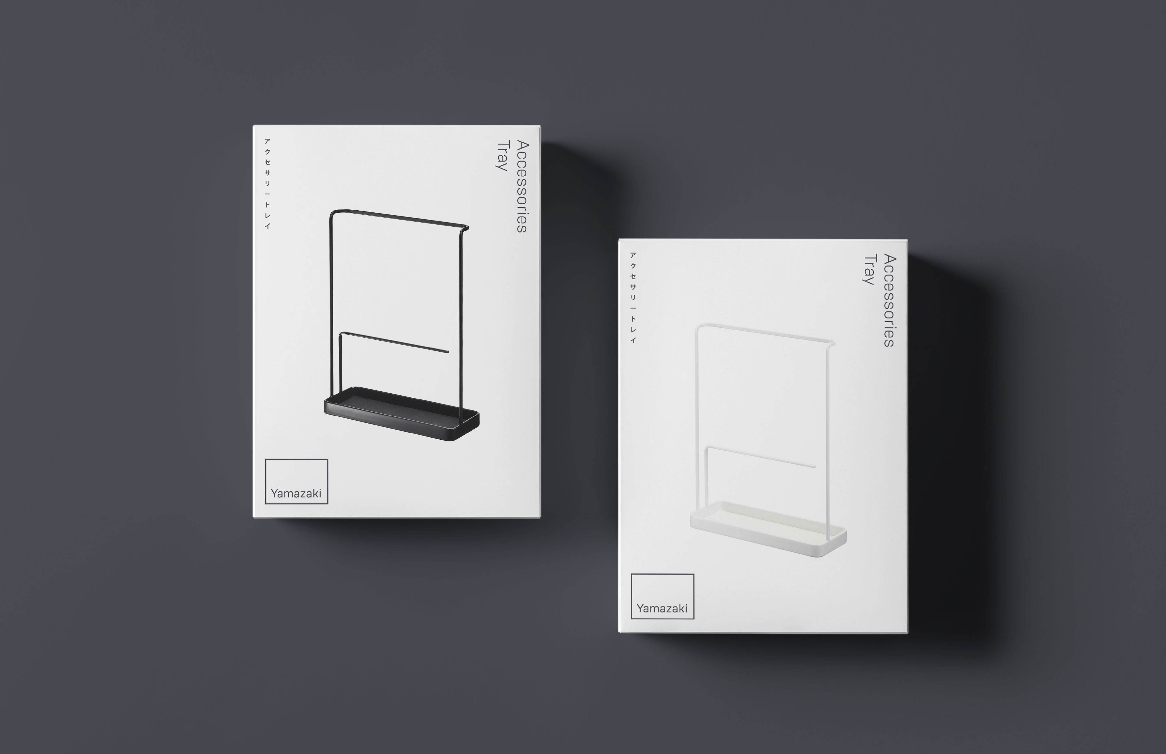 Yamazaki-Double-Box-Hero000