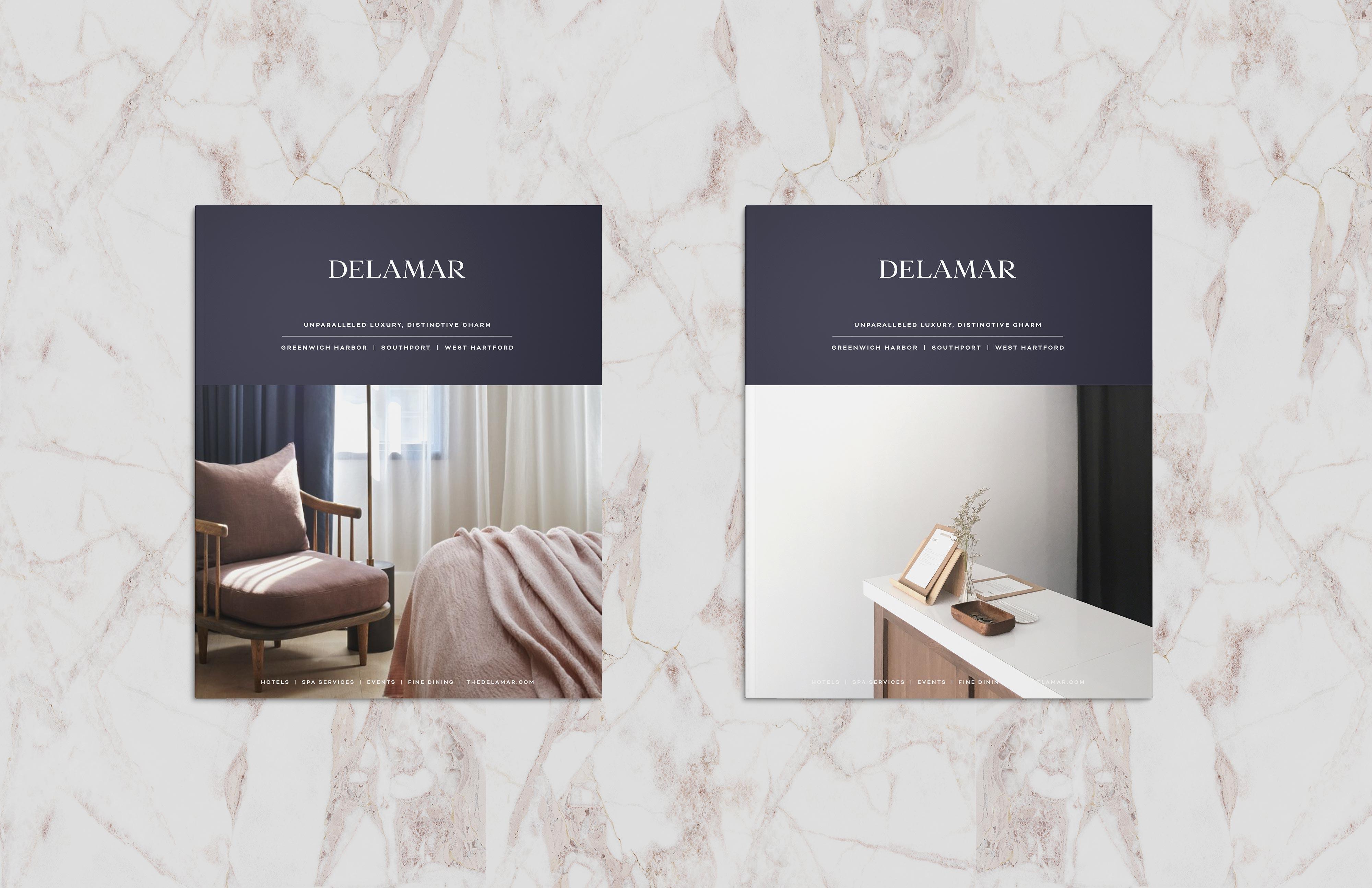 01-Delamar-books L