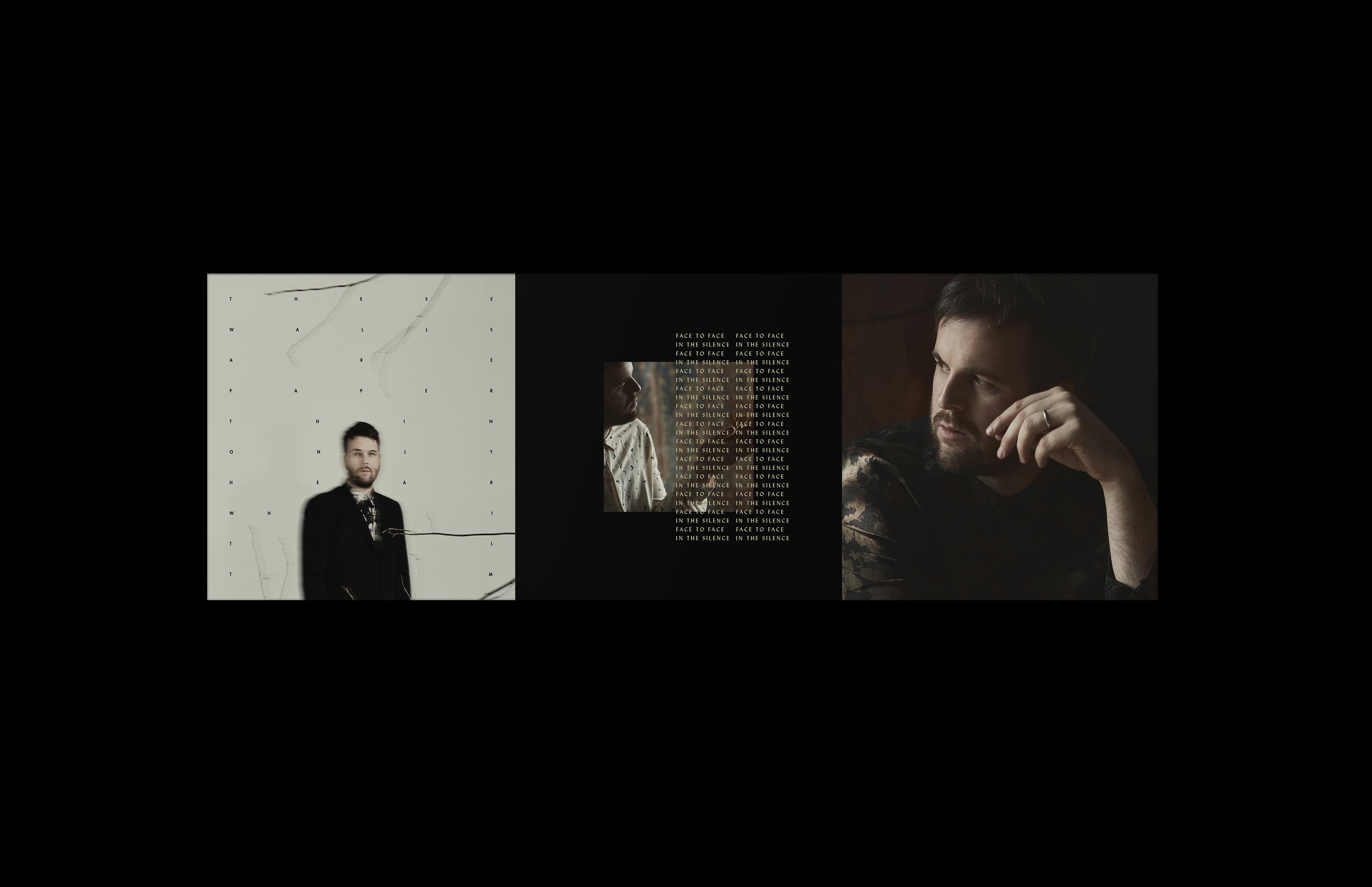 Album-booklet-mockup2-L