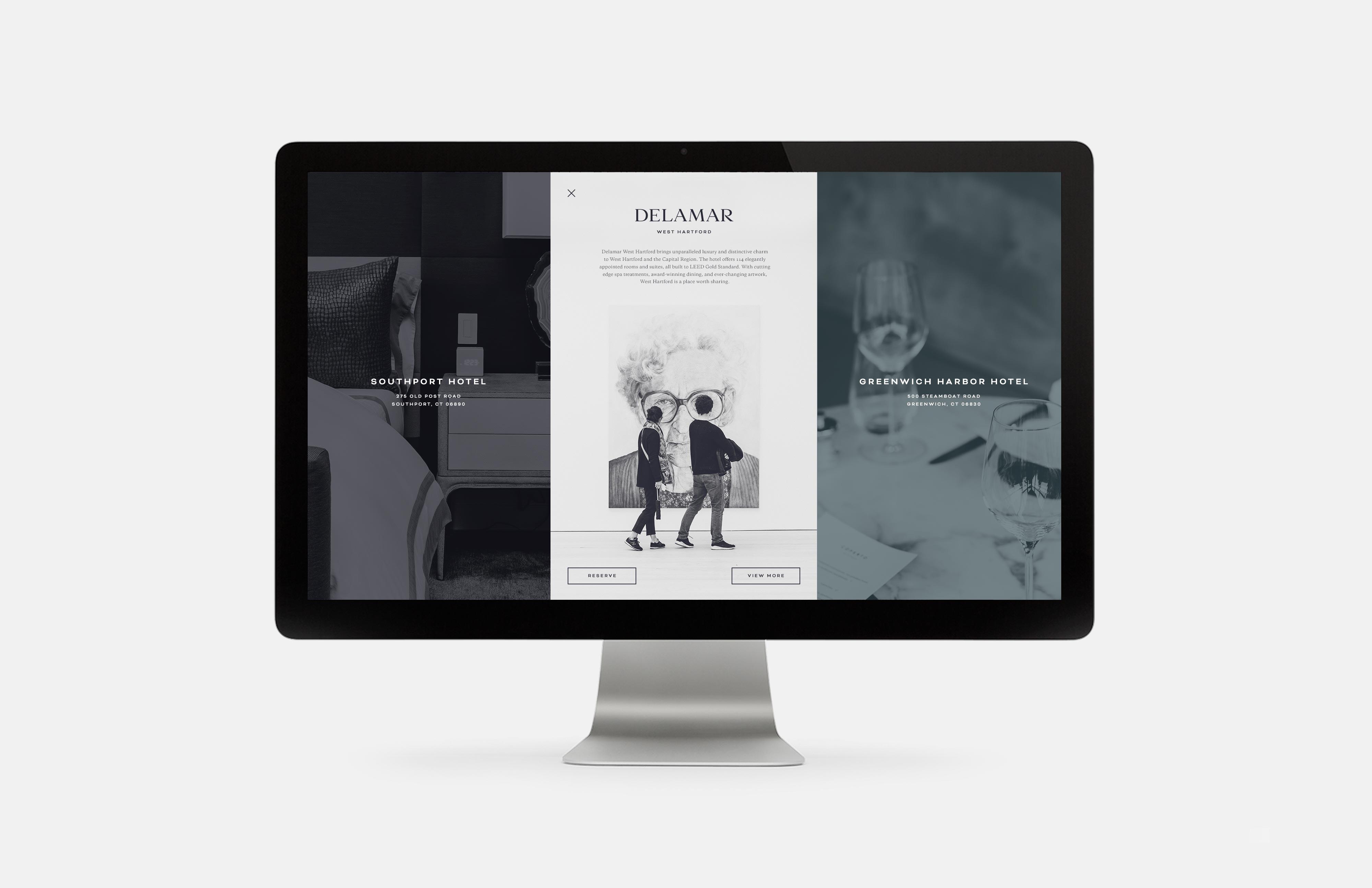 Delamar-Desktop-Display-L
