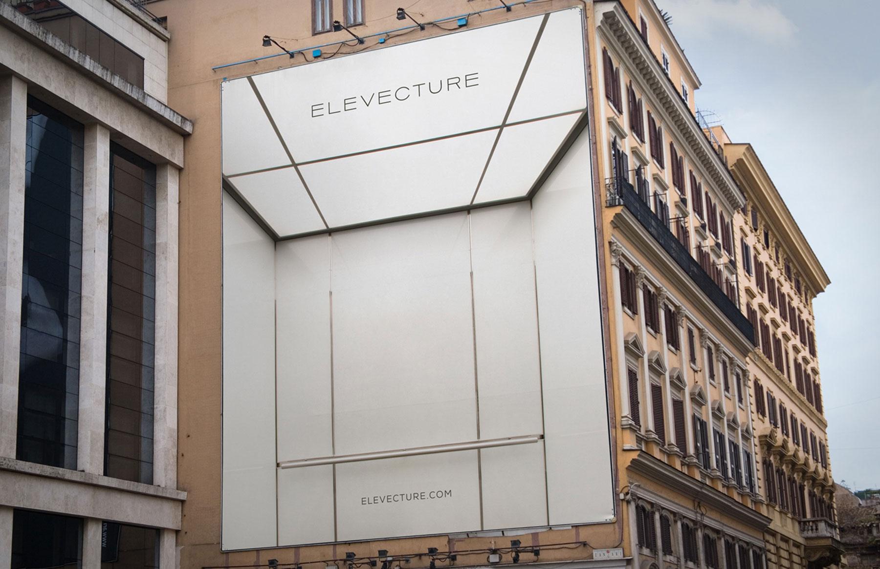 Elevecture-billboard