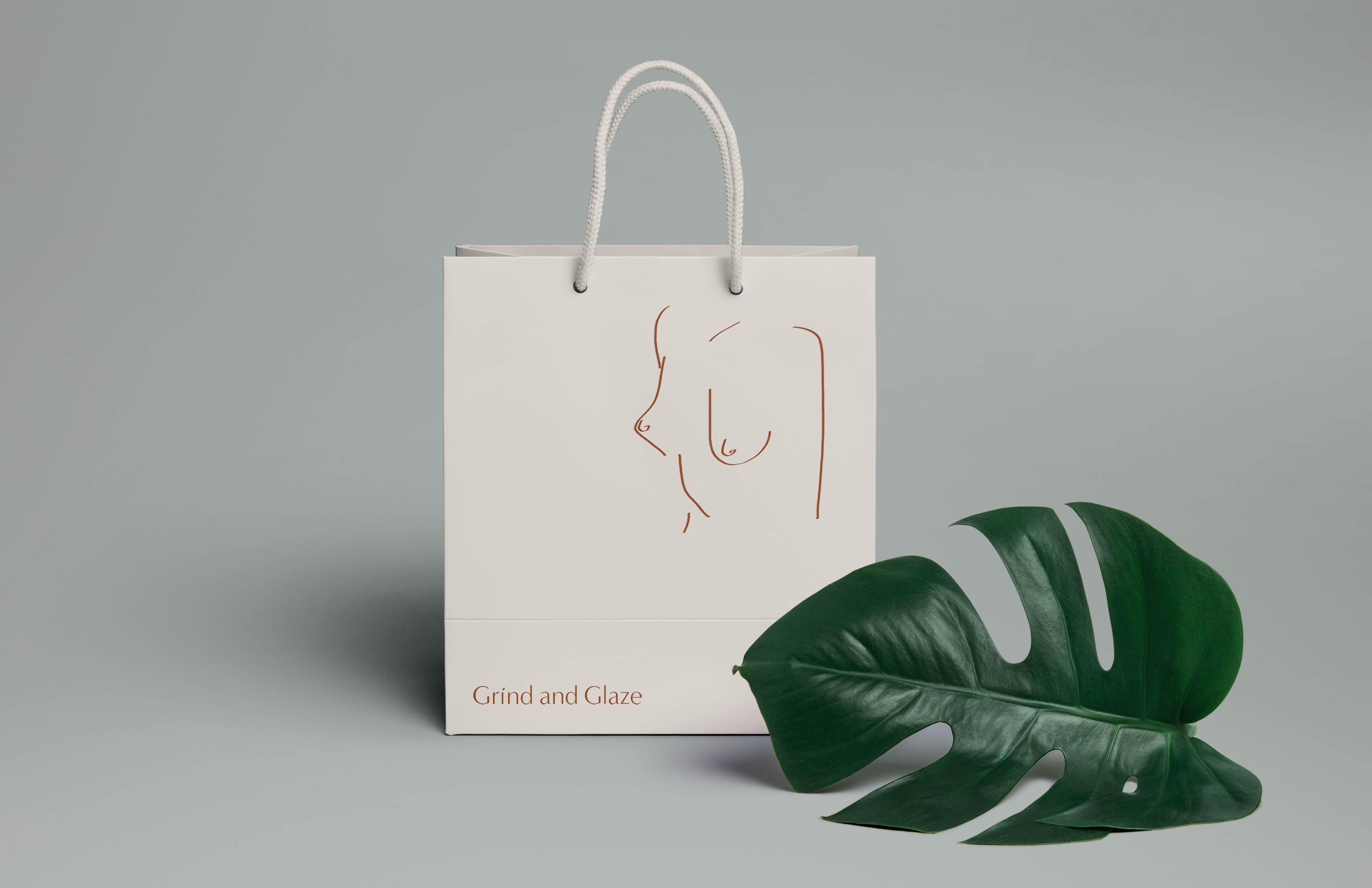 GG-Shopping-Bag-L