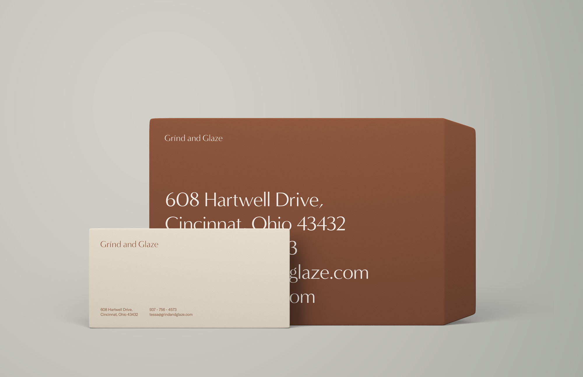 GG-Two-Size-Envelope-Mockups00