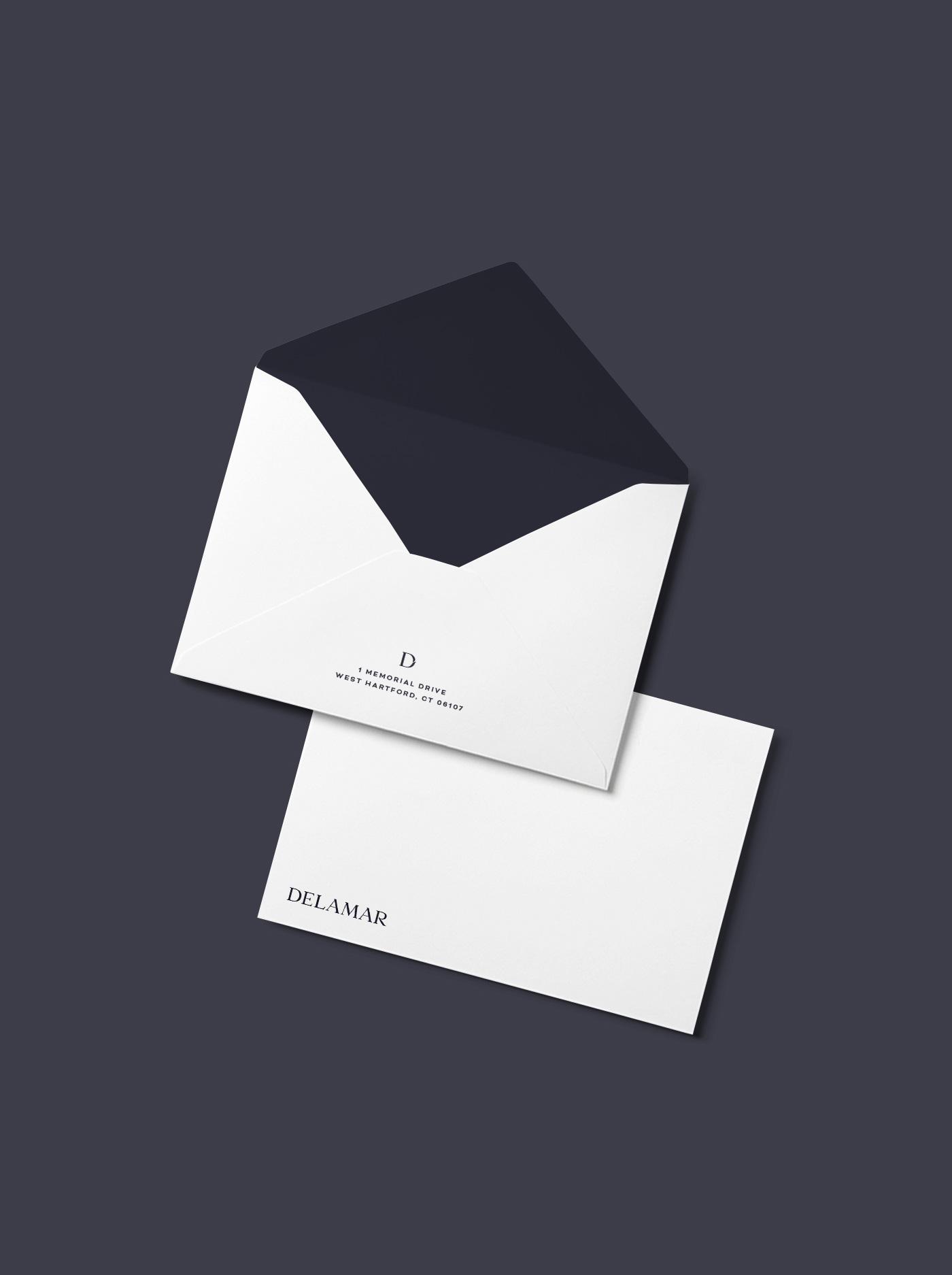 Notecard-L