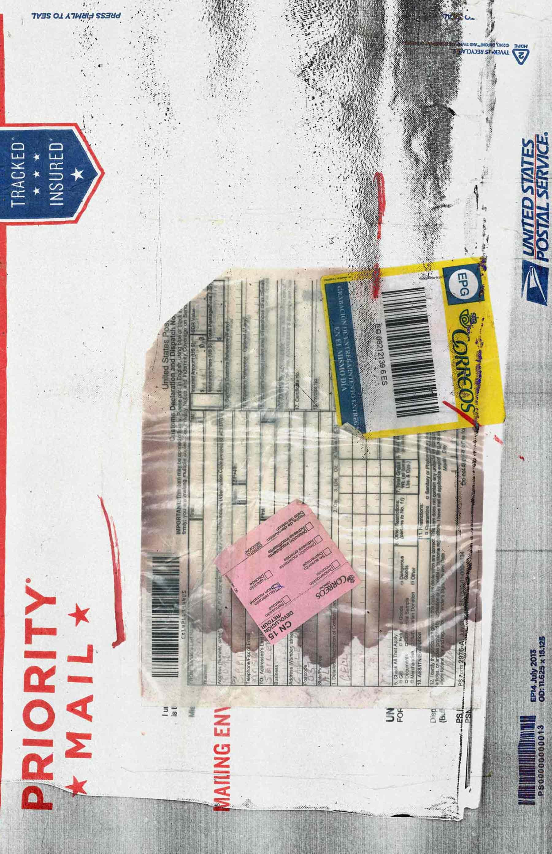 Postal-Envelope2