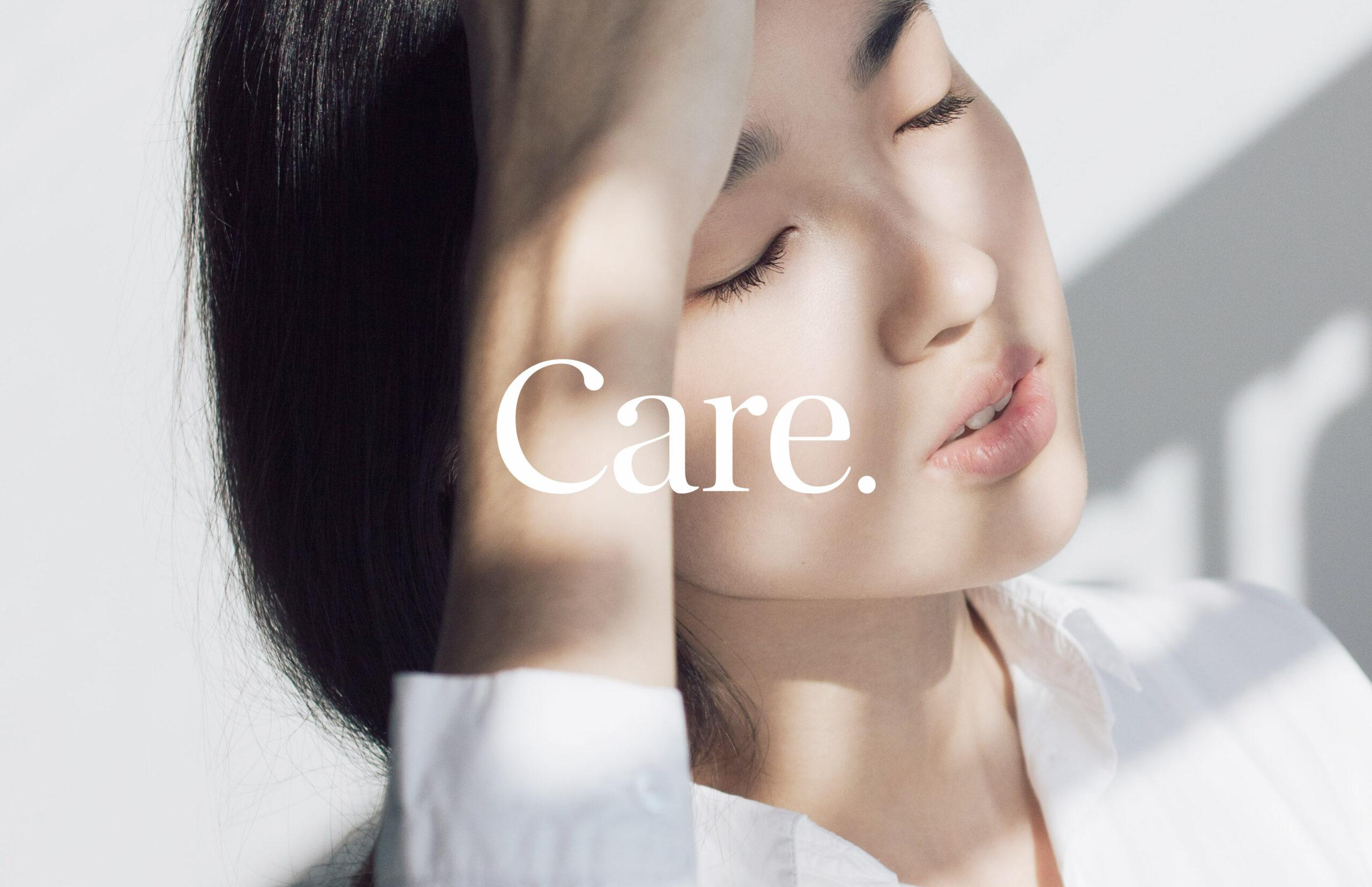 01-Care-Horizontal03