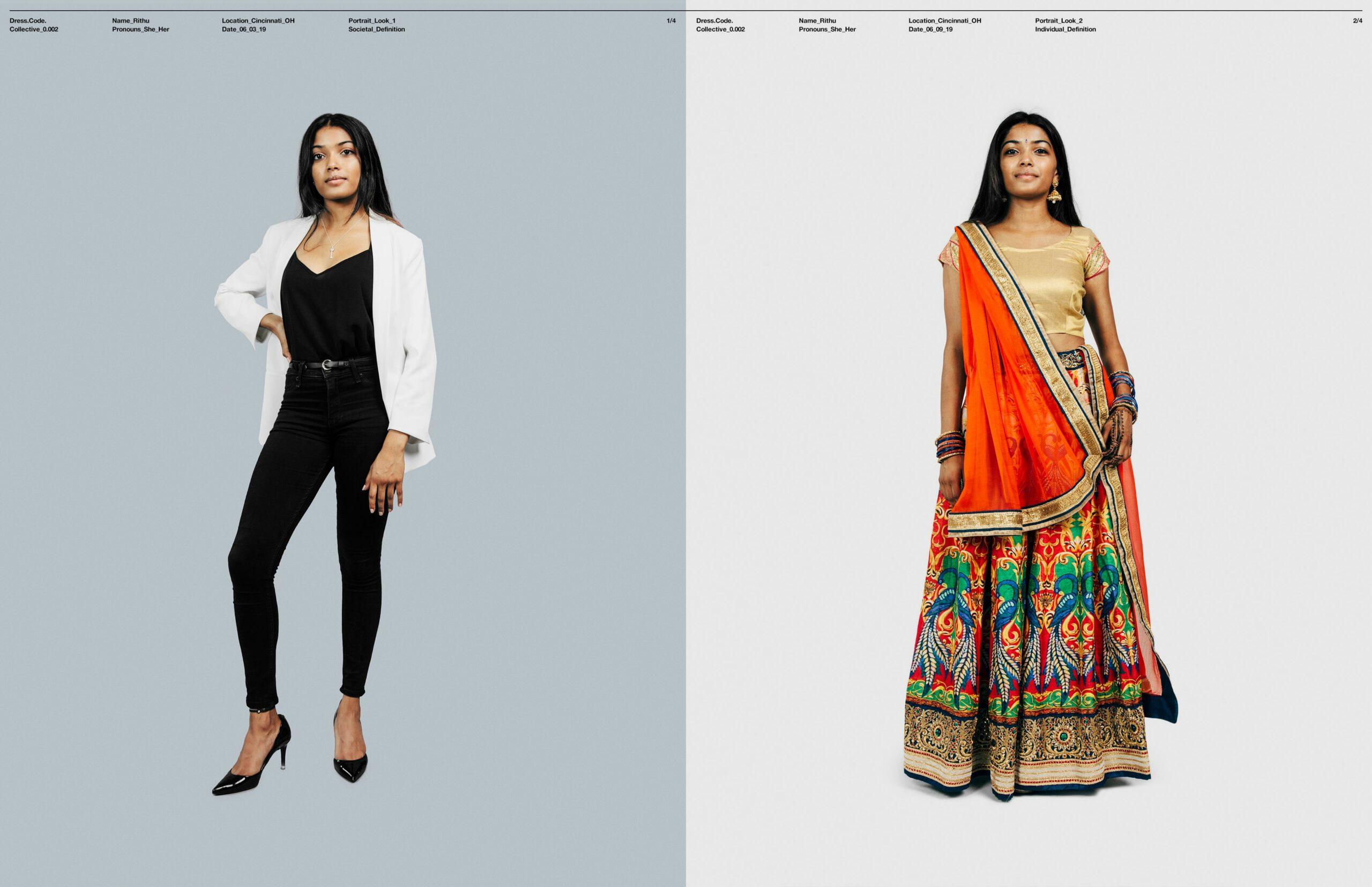 01-Dress-Code01