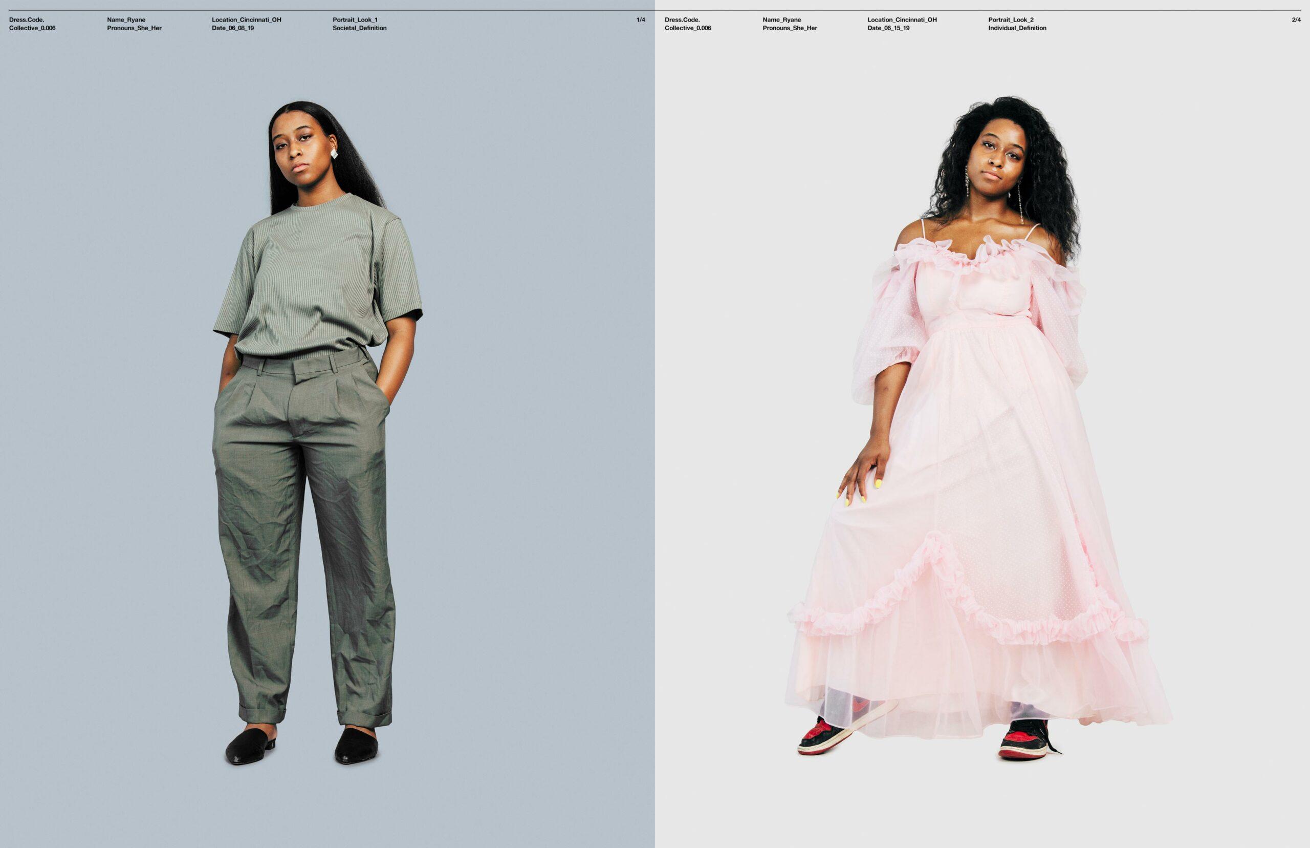 01-Dress-Code03