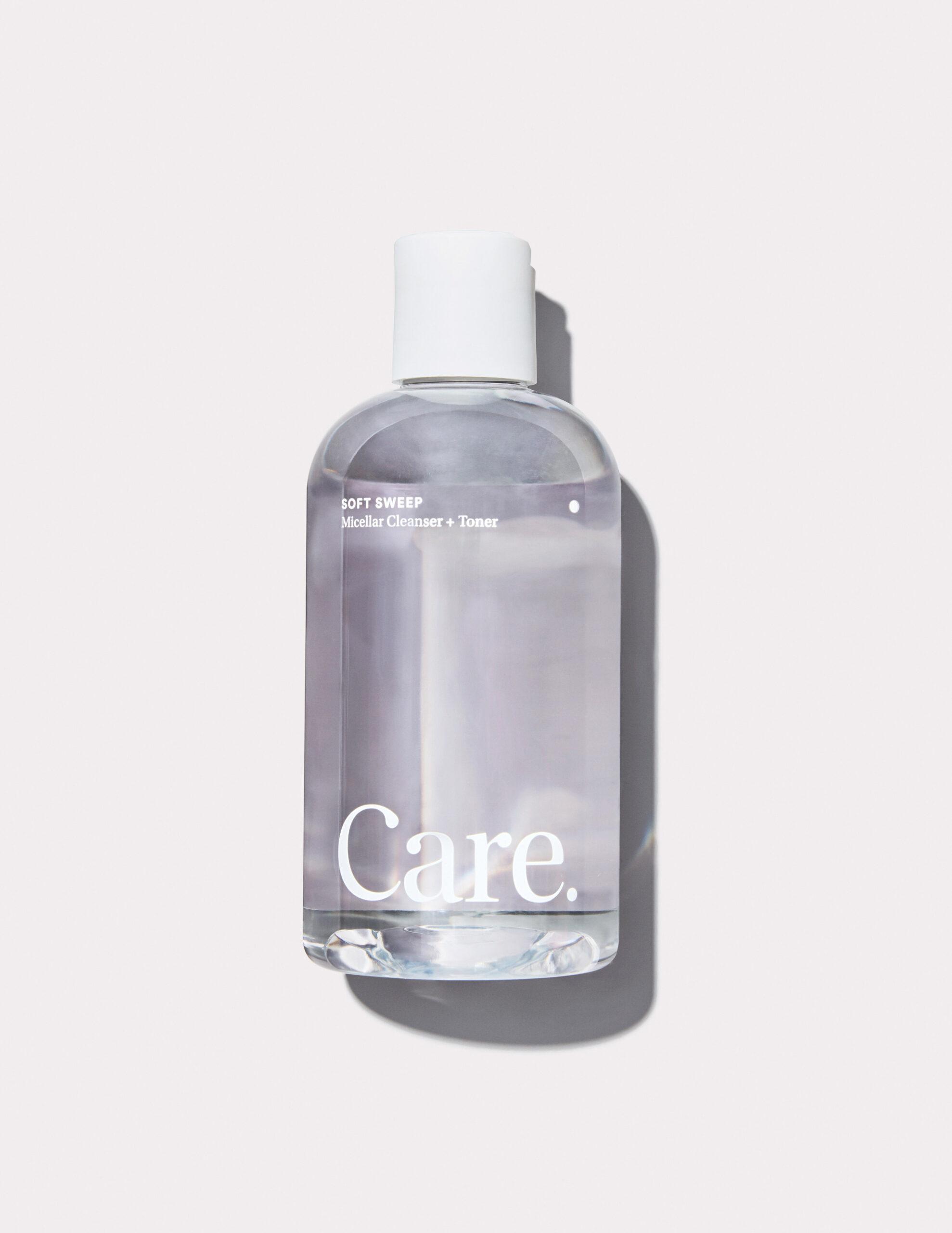 02-Care-Vertical02