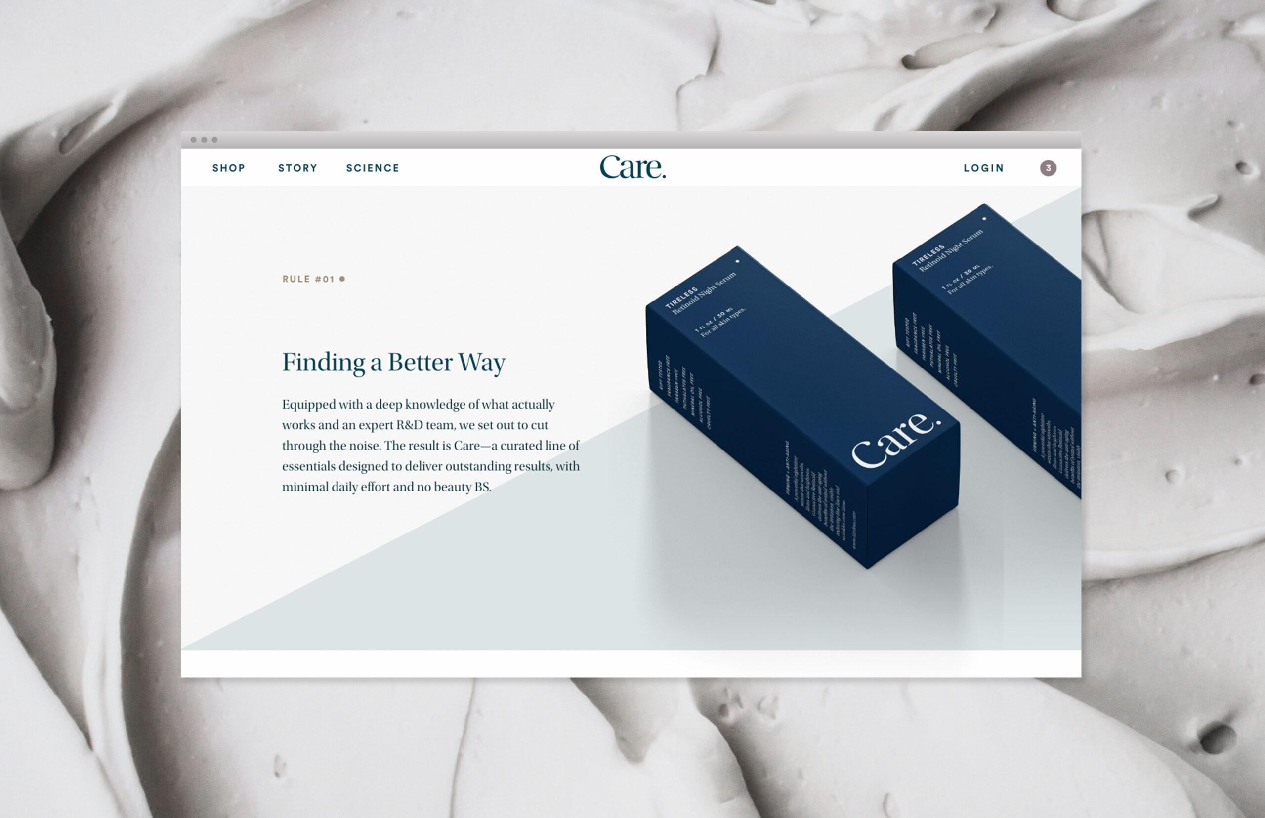 03-Care-Website01b