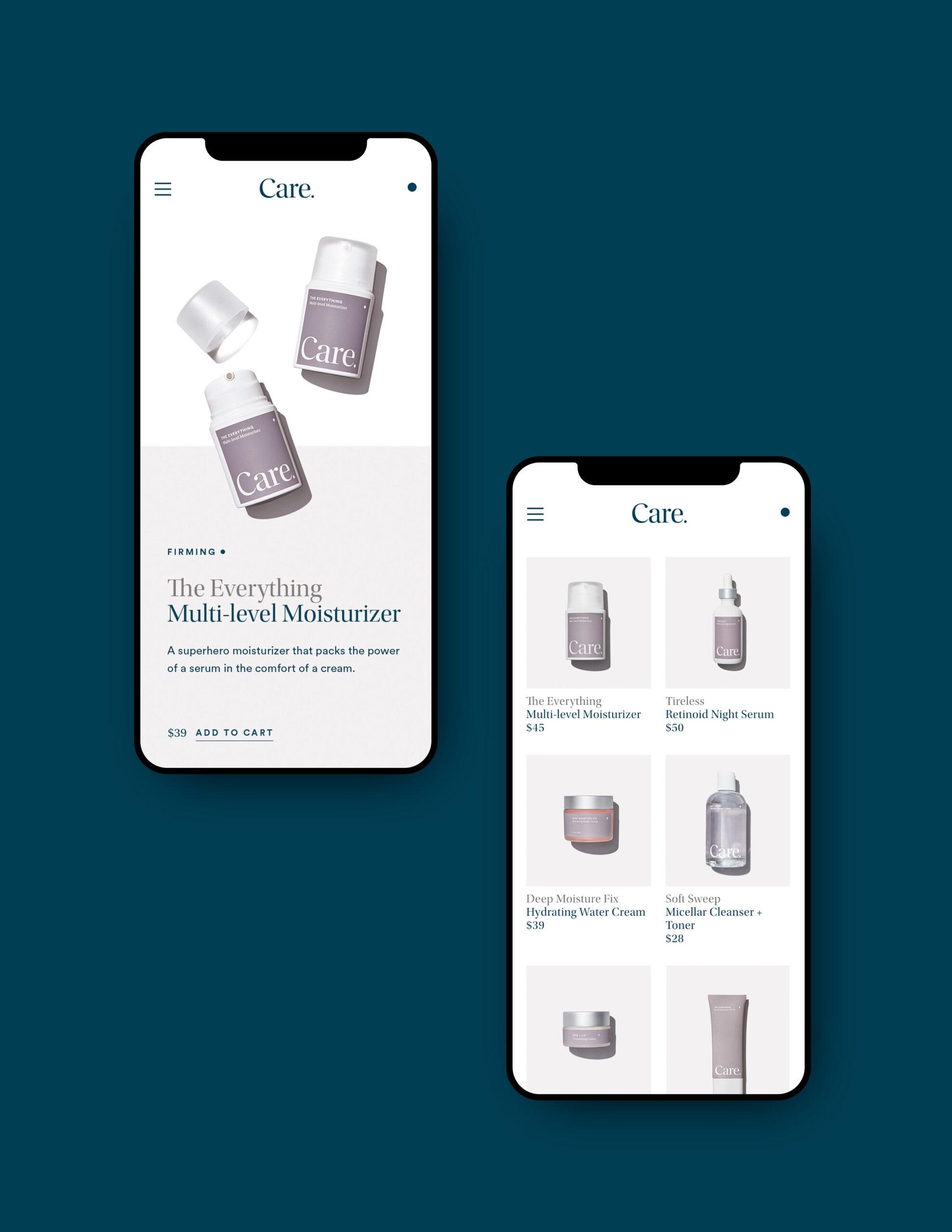 04-Care-Mobile02