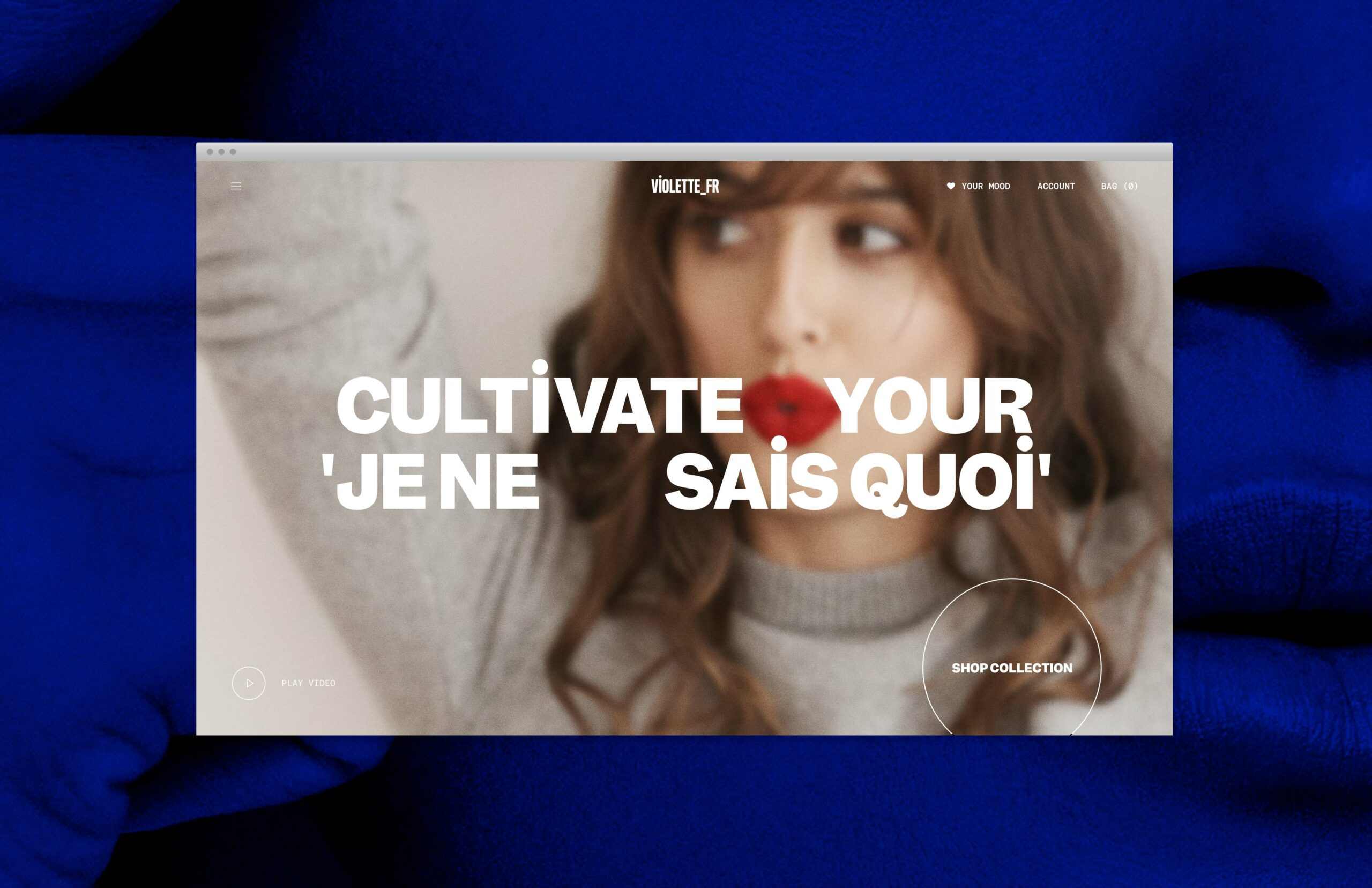 04-Violette-Webpage1