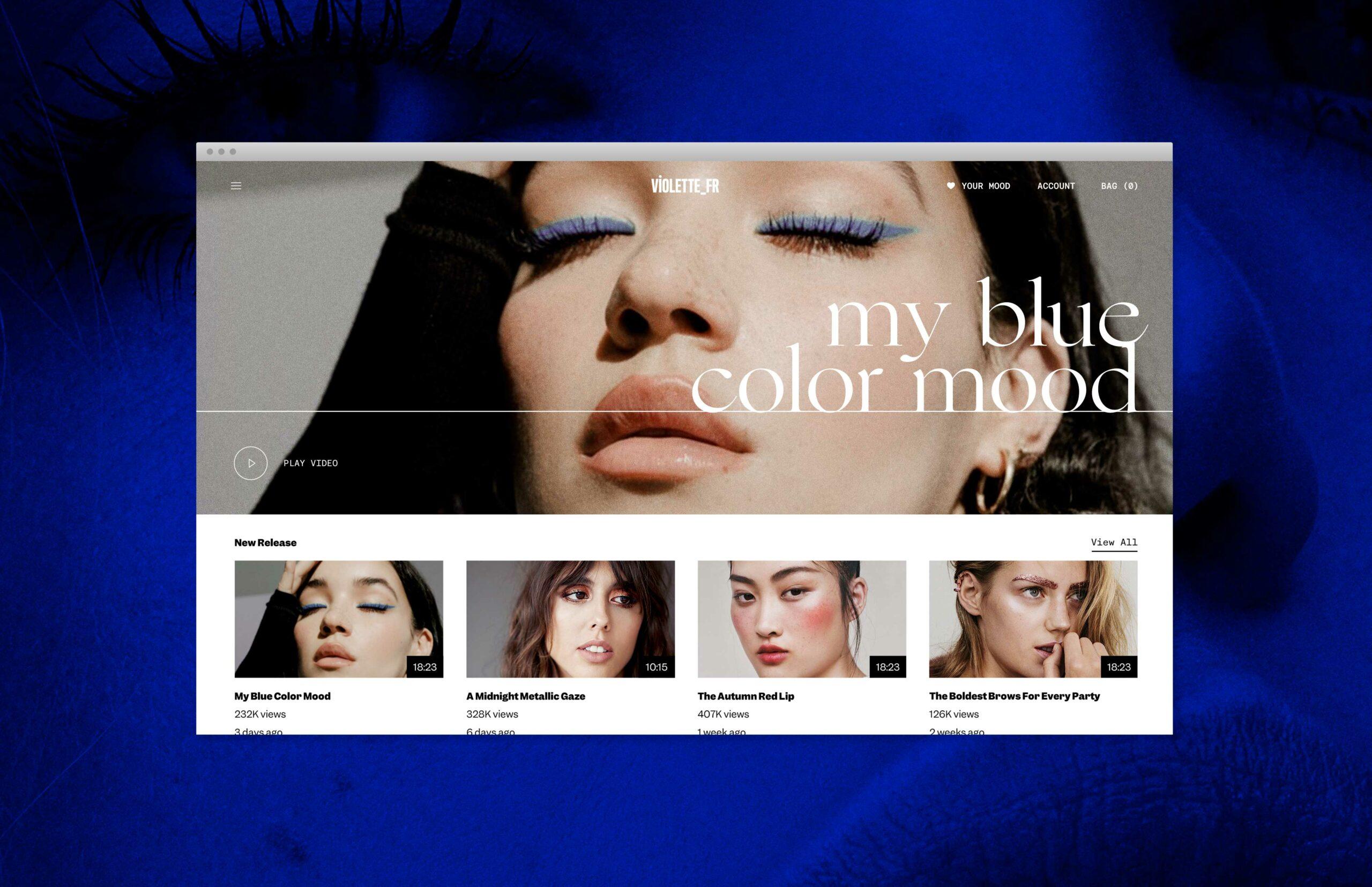 04-Violette-Webpage7
