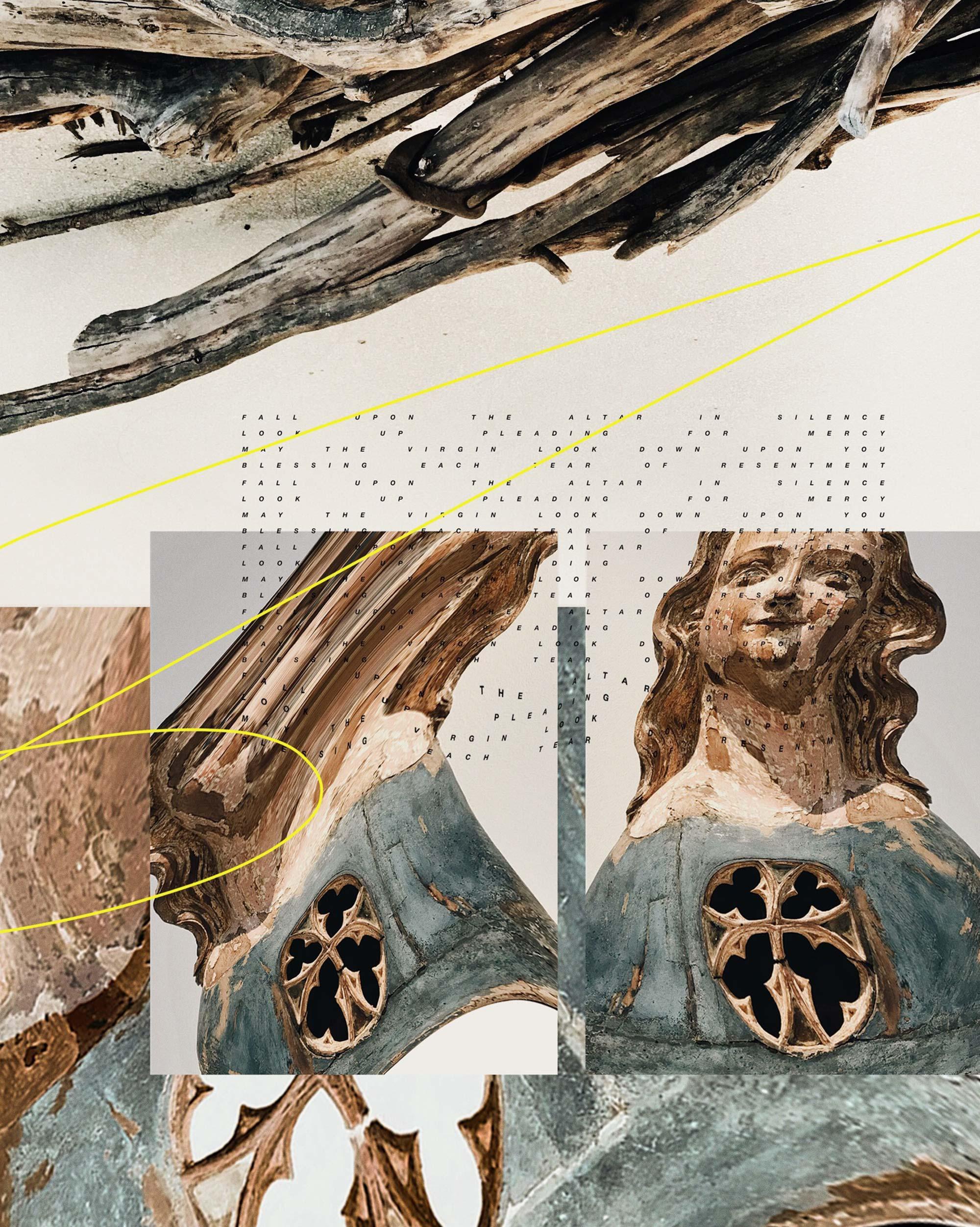01-Artifacts41