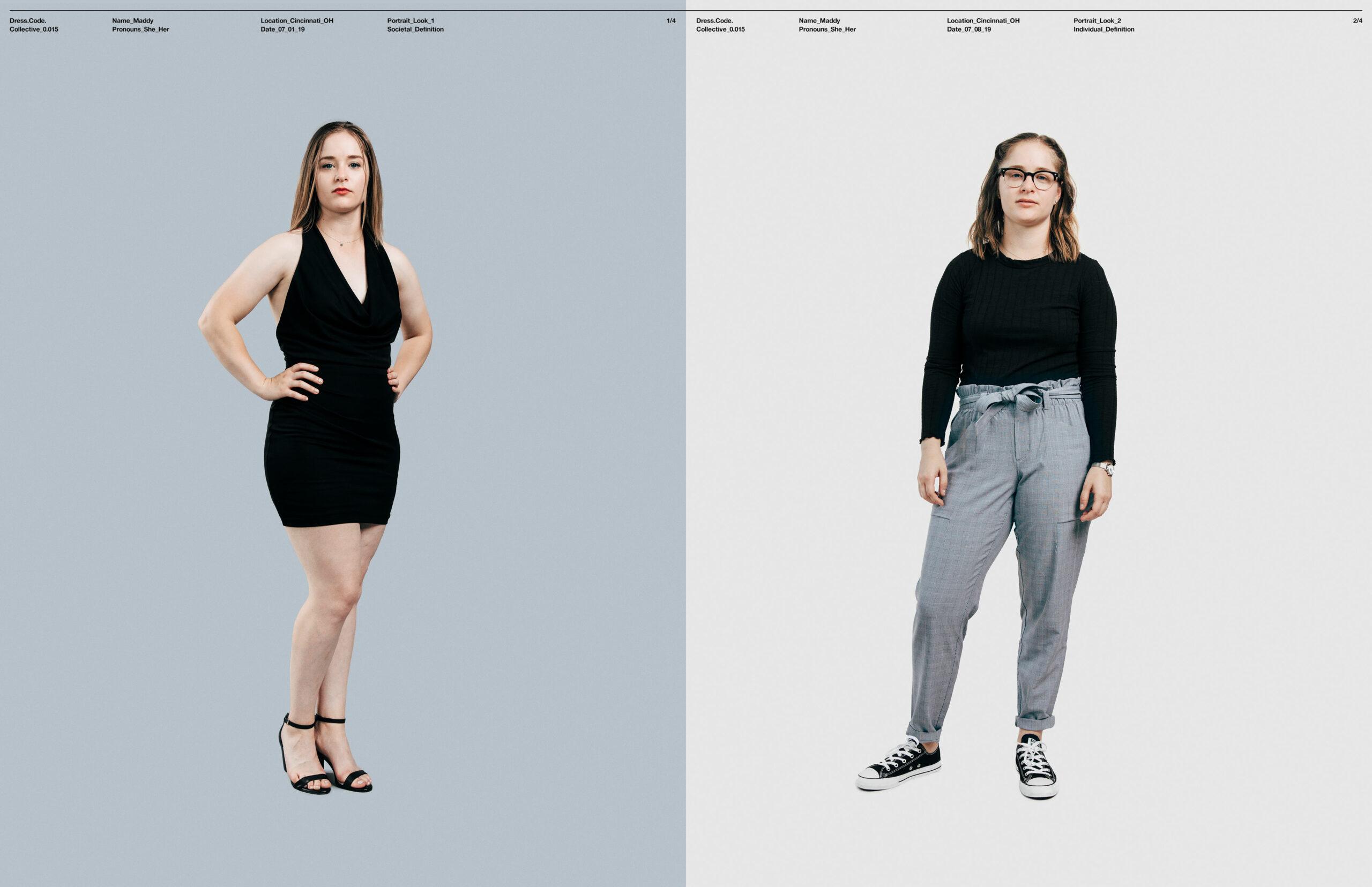 01-Dress-Code23