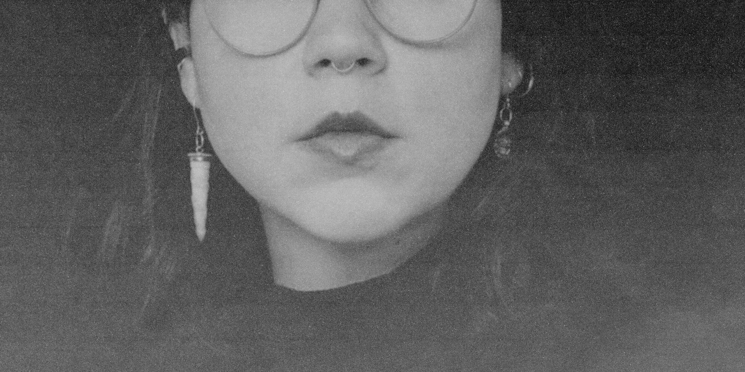 01-Portrait02b