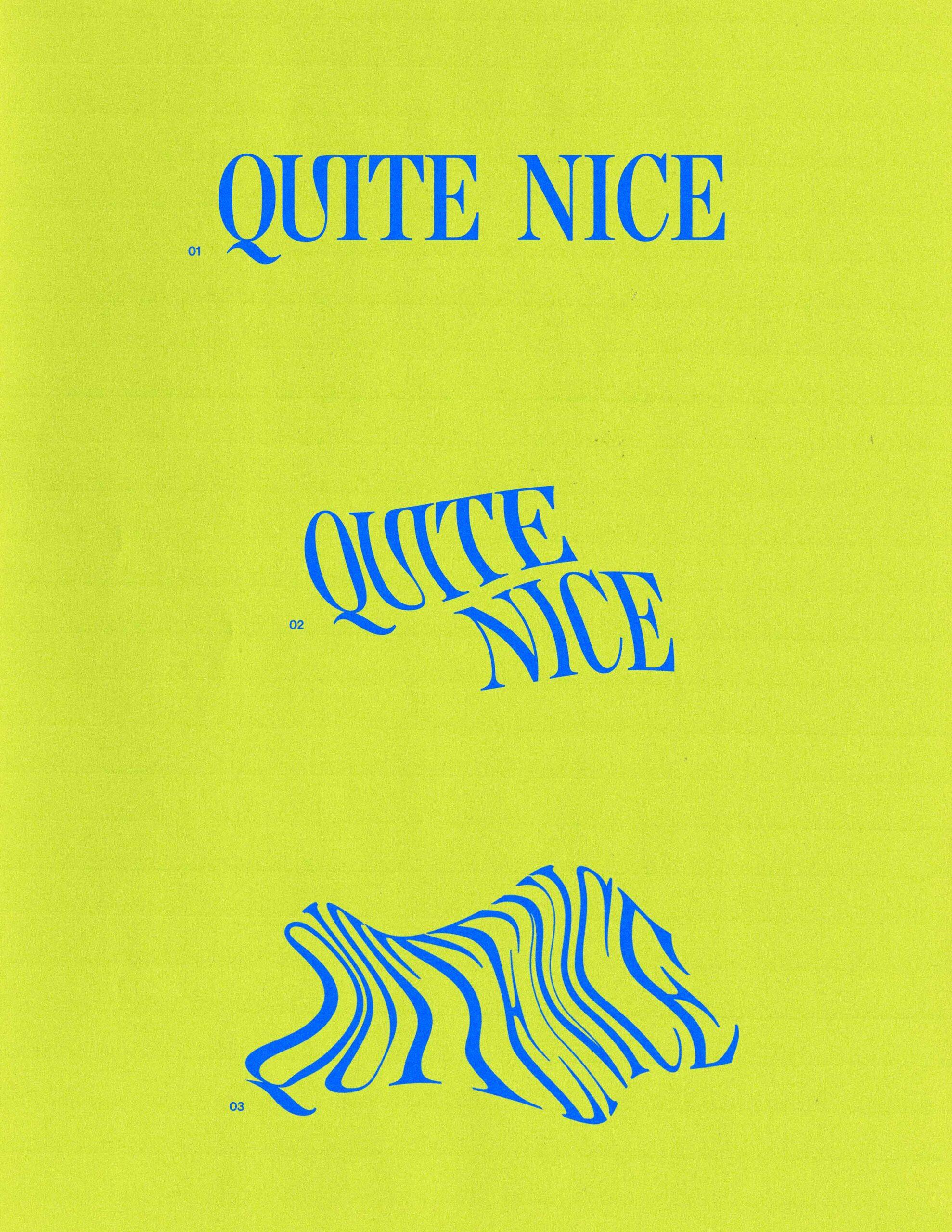 01-Quite-Nice-logos02
