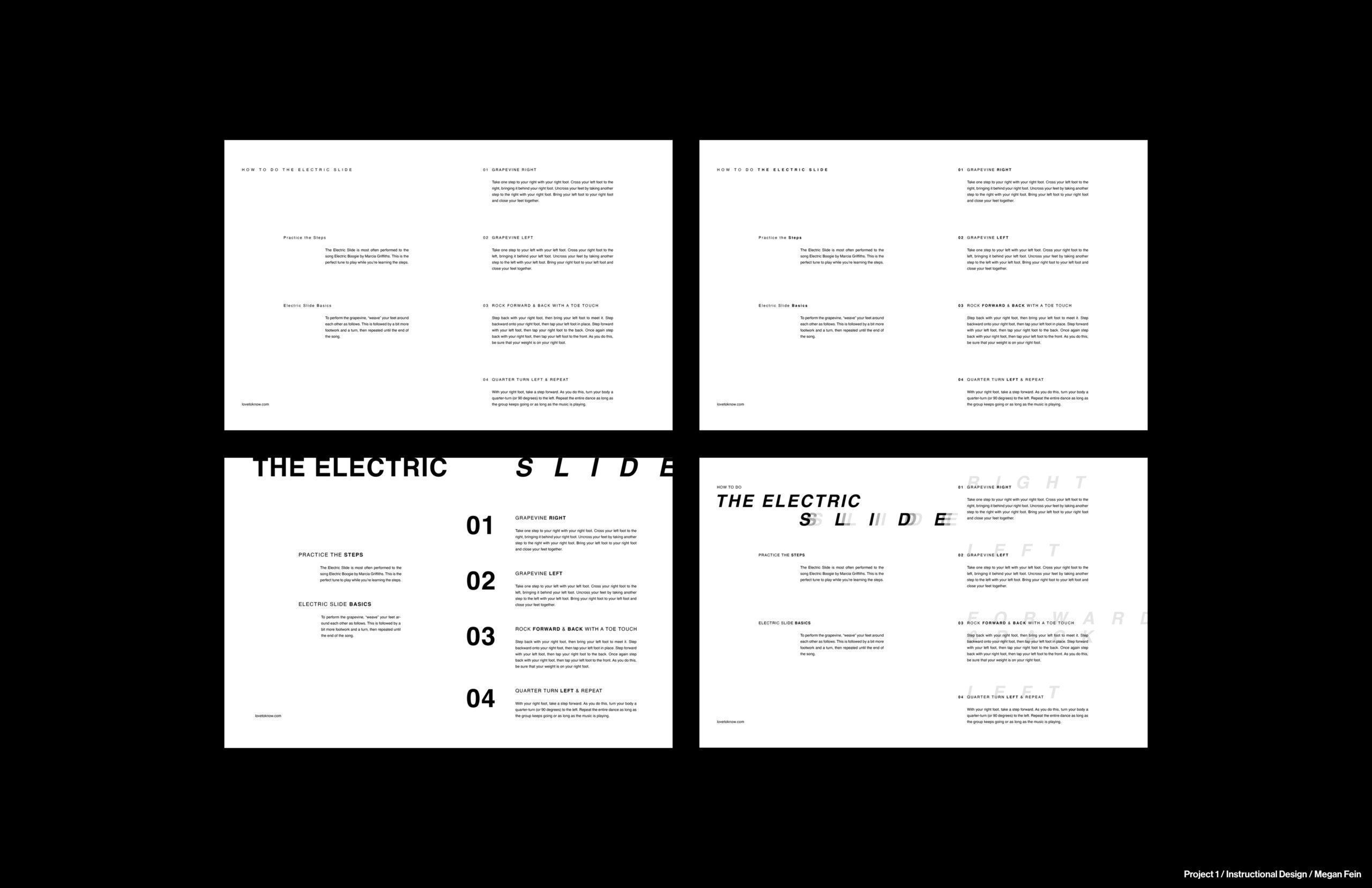 01-Teaching-Type2NEW13