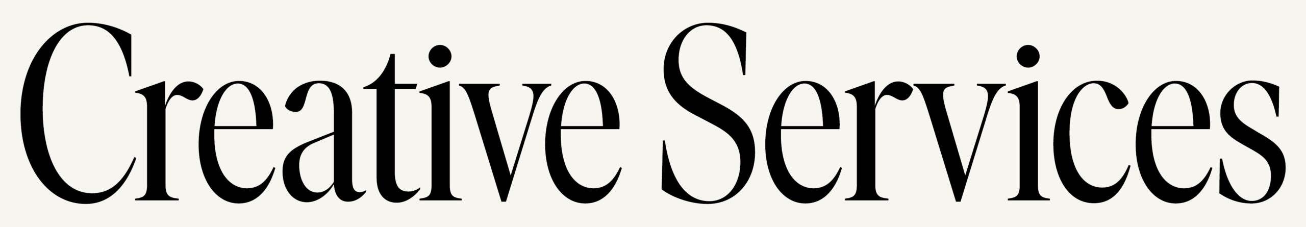02-Creative-Services-Type01