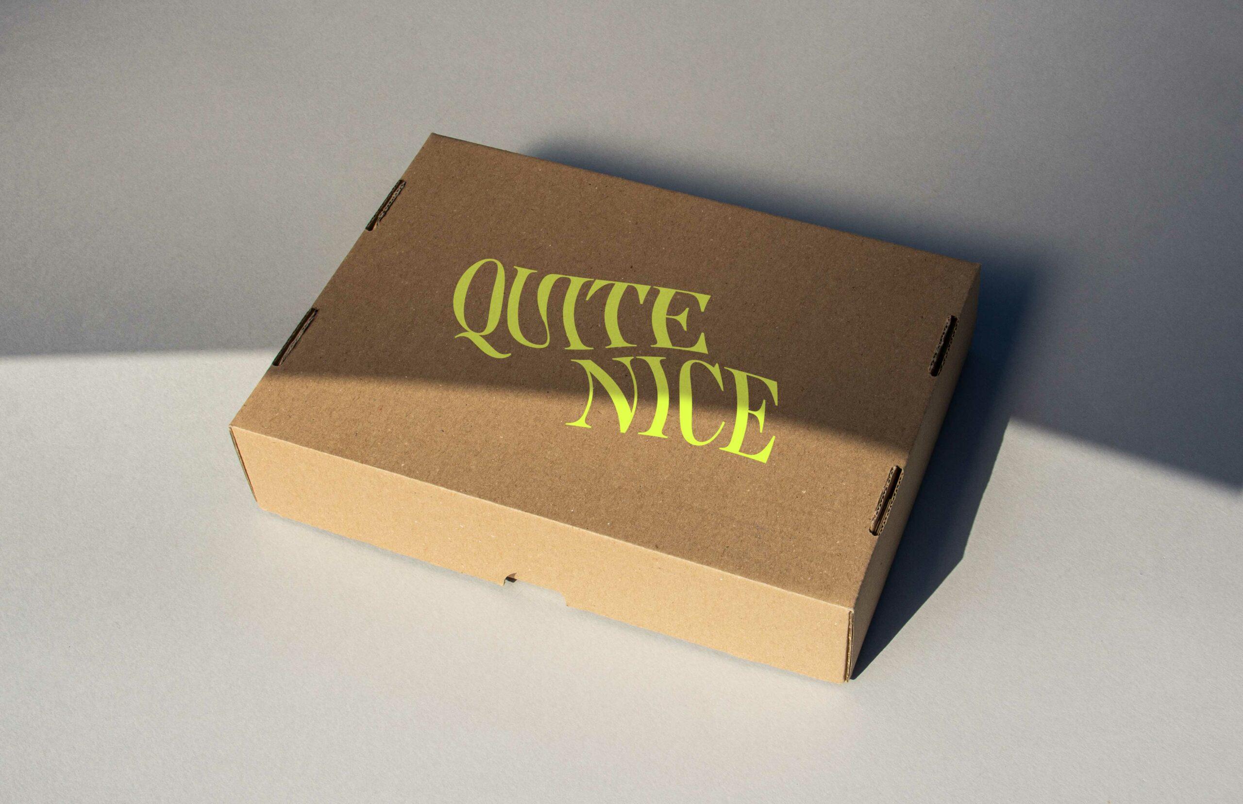 quitenicebox05