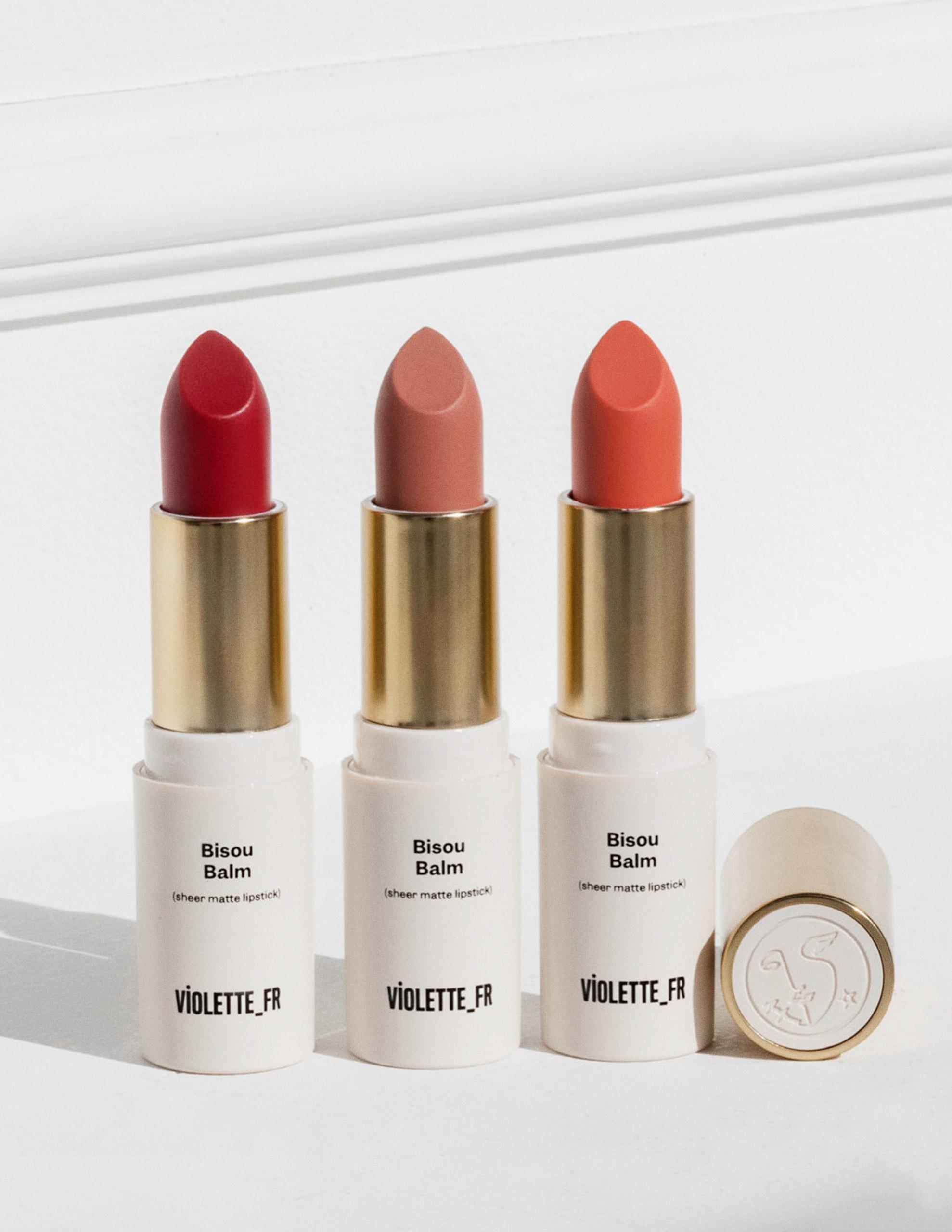 03-Violette-lipsticks